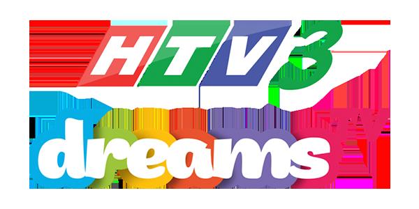 HTV3 DreamsTV
