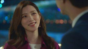Yoon Hwa Young
